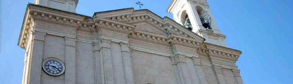 servizi funebri Ovada